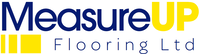 MEASUREUP FLOORING | NORTHLAND
